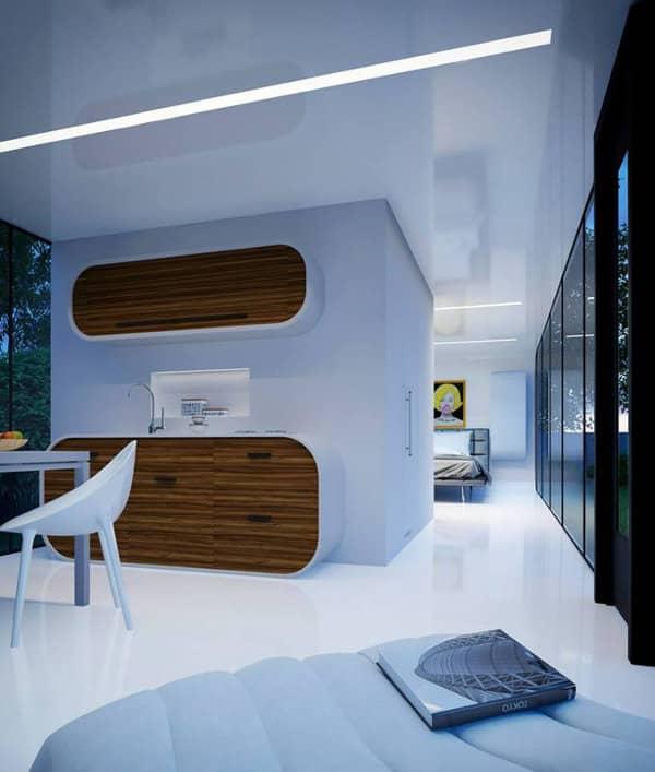 sala-casa-prefabricada-Coodo