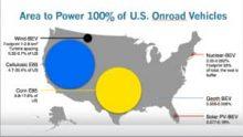 vehiculos-electricos-EEUU