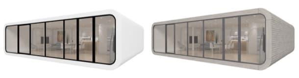 versiones-white-grey-coodo96