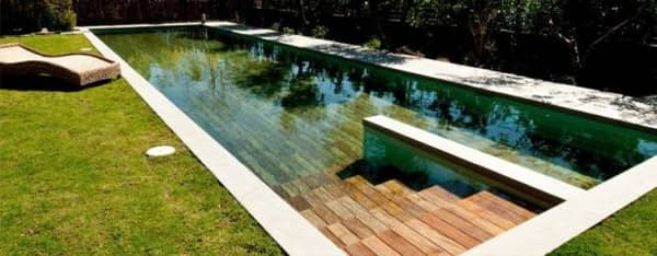AGOR-suelo-movil-para-piscinas