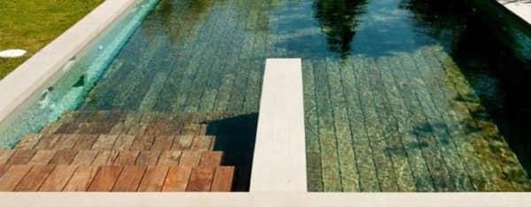 Agor plataforma para piscina suelo m vil para sacarle partido a la piscina - Suelos para piscinas ...