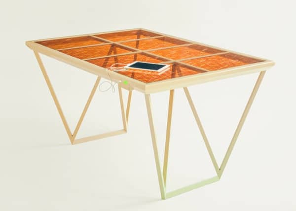 Current-Table-mesa-solar-celdas-graetzel