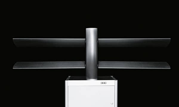 DualWingGenerator-aerogenerador-domestico
