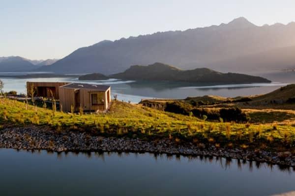 Retiro-Aro-Ha-Lago-Wakatipu