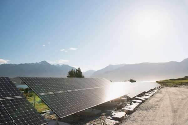 Retiro-Aro-Ha-paneles-solares