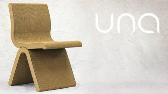 UNA-silla-ecologica