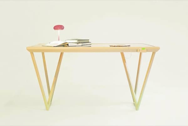 alzado-Current-Table-mesa-solar