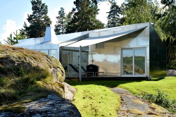 cabaña-aluminio-Noruega-terraza