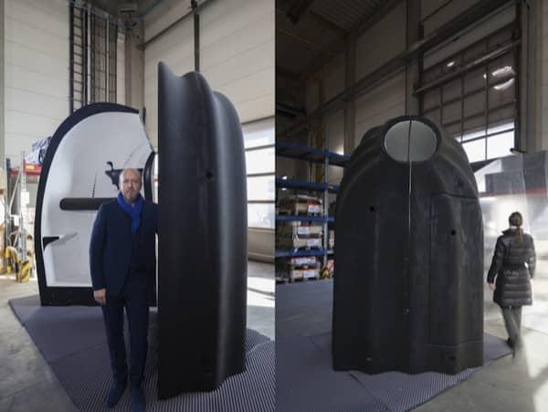 casa-minima-FutureLab-prototipo-impreso3D