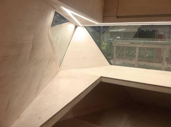 caseta-prefabricada-Tetra-Shed-interior