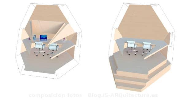 caseta-prefabricada-Tetra-Shed-oficina-quiosco