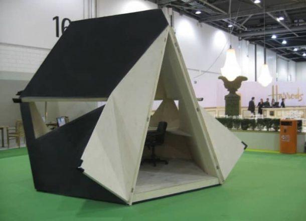 caseta-prefabricada-Tetra-Shed-prototipo