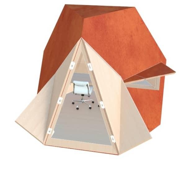 caseta-prefabricada-Tetra-Shed-render-configuracion-web