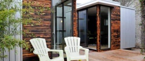 casetas-prefabricadas-Sett-Studio-exterior