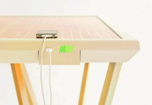 detalle-Current-Table-mesa-solar