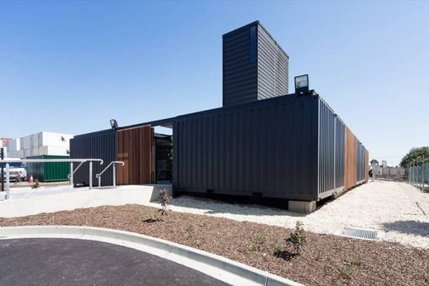 exterior-Royal-Wolf-oficinas-contenedores-esquina