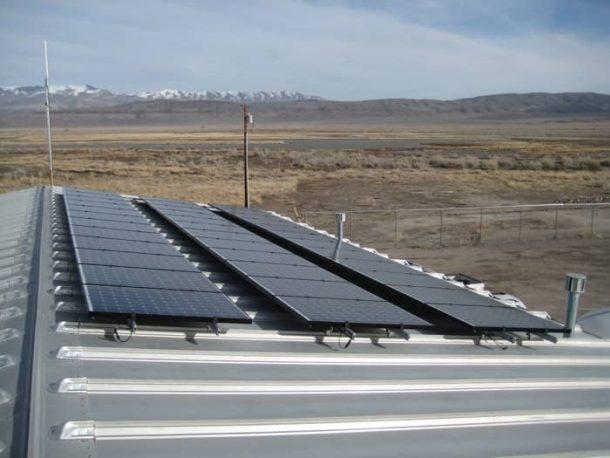 instalacion-solar-tejado