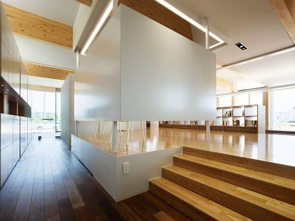 interior-oficinas-sostenibles-DENEN