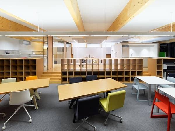 oficinas-sostenibles-DENEN-mobiliario