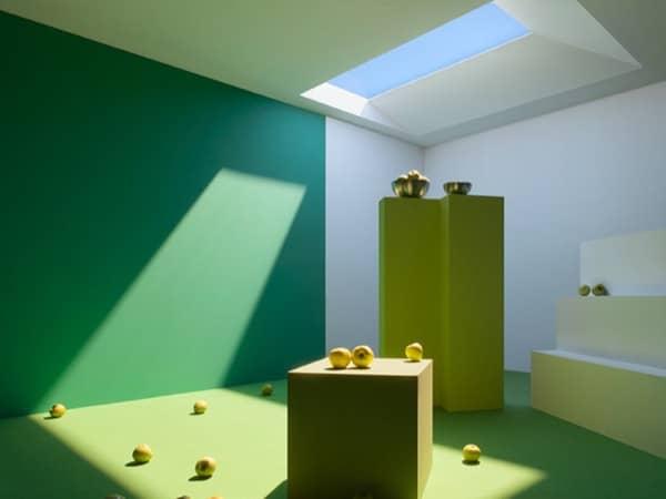 simulacion-luz-natural-CoeLux-museo