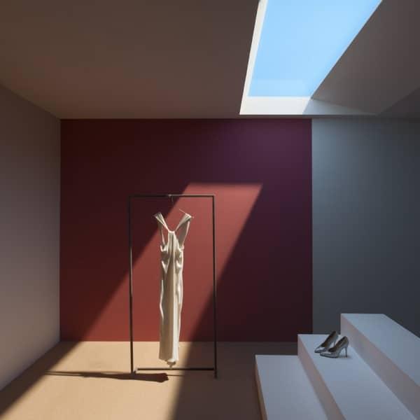 simulacion-luz-natural-CoeLux-tienda