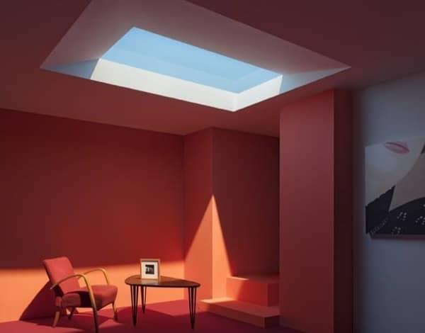 simulacion-luz-natural-CoeLux-vivienda