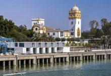 terminal-cruceros-Sevilla-vista-desde-puente