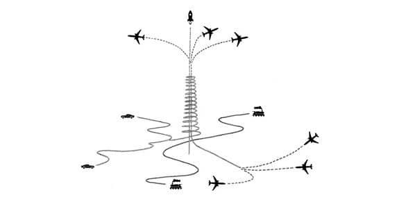 torre-Launchspire-esquema