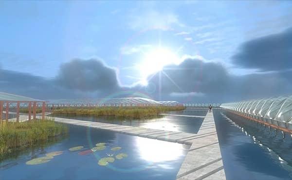 Campus-Tecnologias-Agua-canales