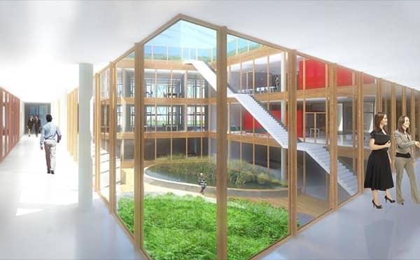 Campus-Tecnologias-Agua-patio interior