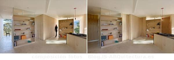 Casa-Moose-Road-interior-puertas