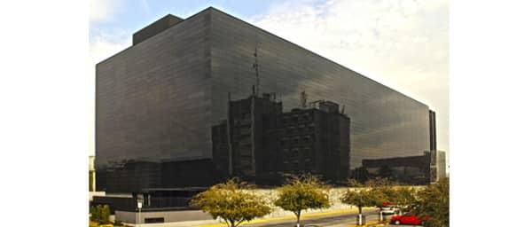 FEMSA-Monterrey-fachada-fotovoltaica