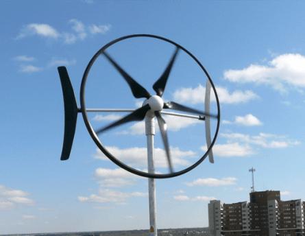 aerogenerador-domestico-swift