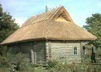 casa-madera-antigua