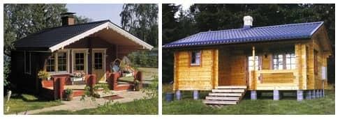 casas-de-vacaciones-madera