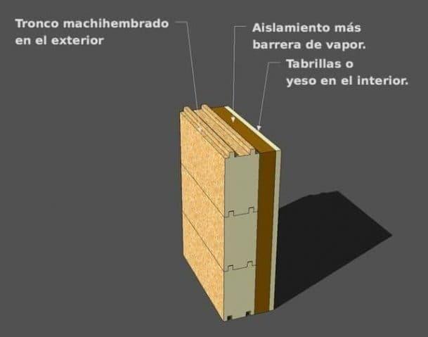 cerramiento-madera