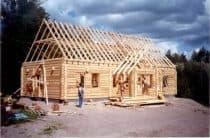 estructura-casa-madera