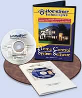 homeseer_software_165