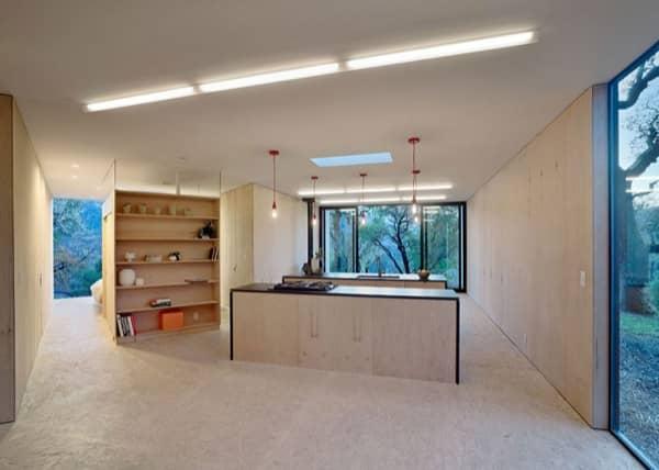 interior-Casa-Moose-Road