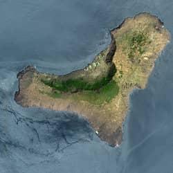 isla-El_Hierro-Canarias