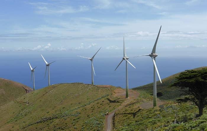 isla-El_Hierro-parque-eolico