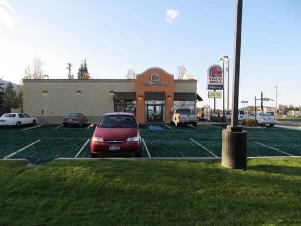 pavimento-fotovoltaico-Carreteras-Solares-5