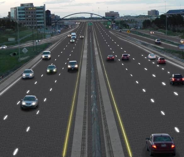 pavimento-fotovoltaico-Carreteras-Solares