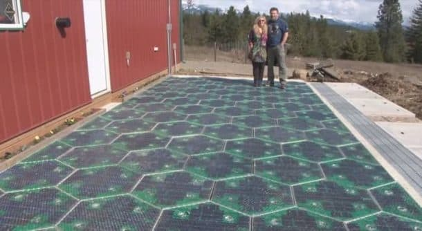 pavimento-fotovoltaico-garaje