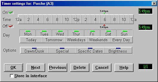 software-para-domotica-activehome