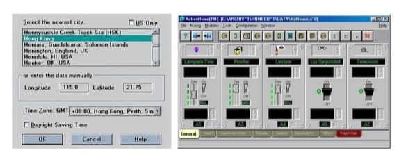 software-para-domotica