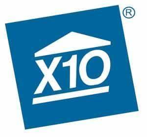 x10-logo