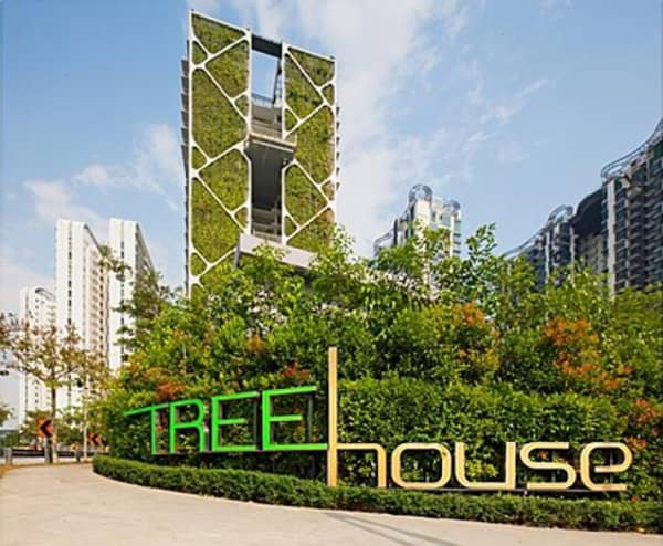 acceso-Tree-House-Singapur