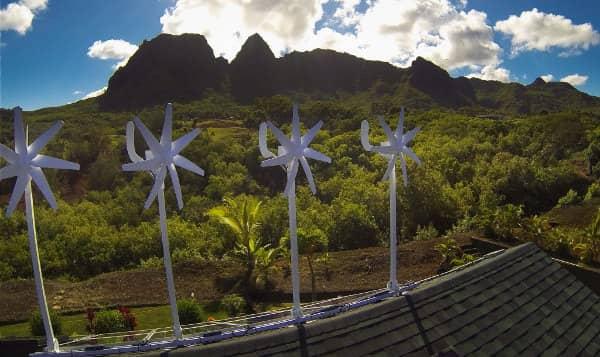 aerogeneradores-domesticos-tejado