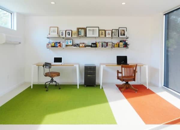 casa-prefabricada-Think-Tank-escritorios